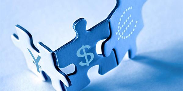 投服与律协建议修改证券法相关投保条款